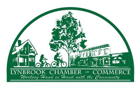 Lynbrook logo