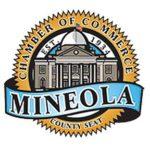 Mineola logo