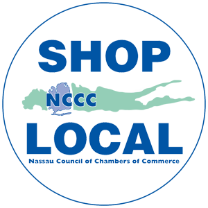 Shop Local NY, Nassau Council of Chambers of Commerce