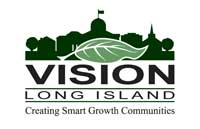 Vision Long Island logo