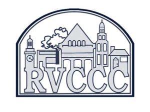 RVCCC logo