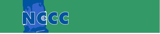 Nassau Council Chambers of Commerce