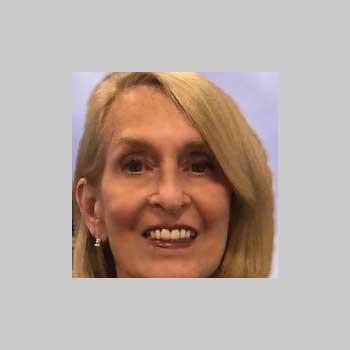 PatriciaSchneider