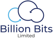 Billion Bits