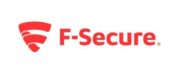 partner_fsecure