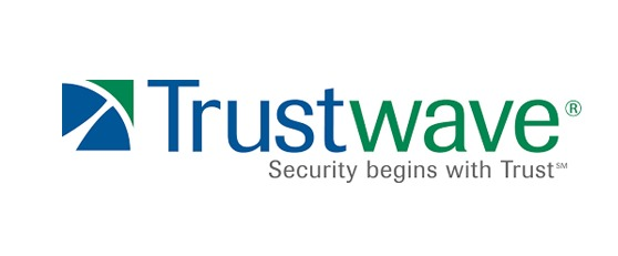 partner_trustwave