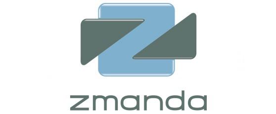 partner_zmanda