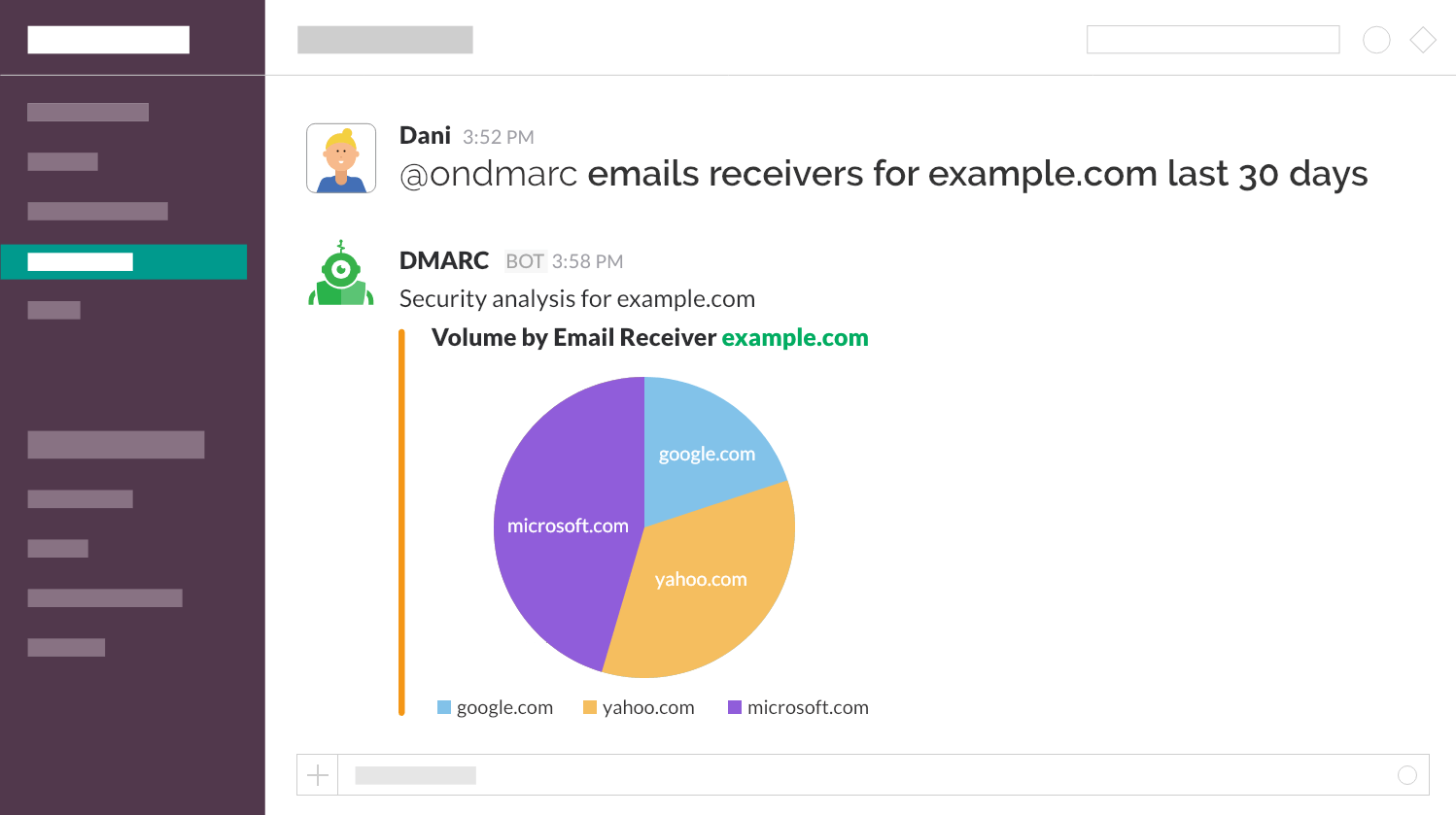 app-email-receivers