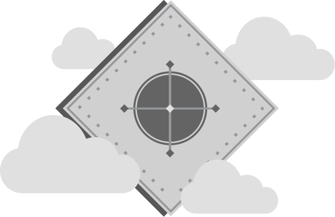 rs-icon-safe-cloud