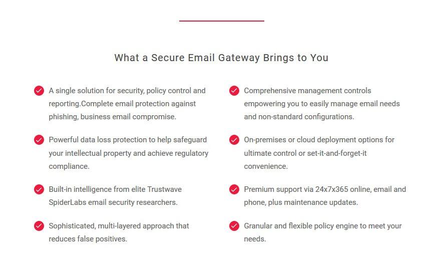 Screenshot_2019-07-31-Trustwave-Secure-Email-Gateway
