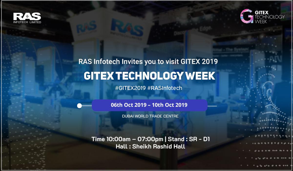 Gitex-Technology---Social-Media
