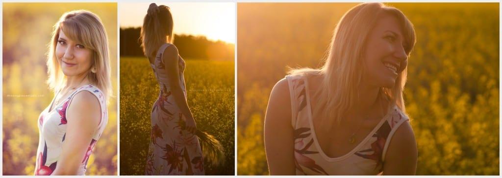 004-Calgary Canola Field Fashion Photoshoot Edmonton