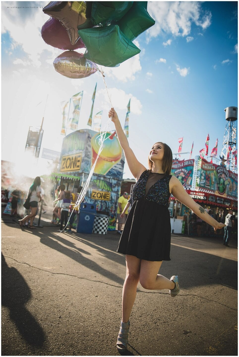 Calgary-stampede-photography-portrait-session