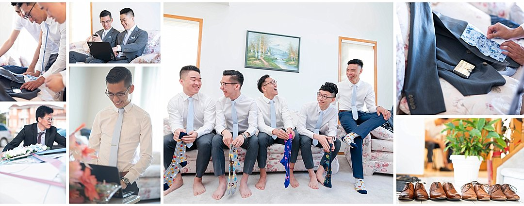 AK-Wedding-four point sheraton-album_0001