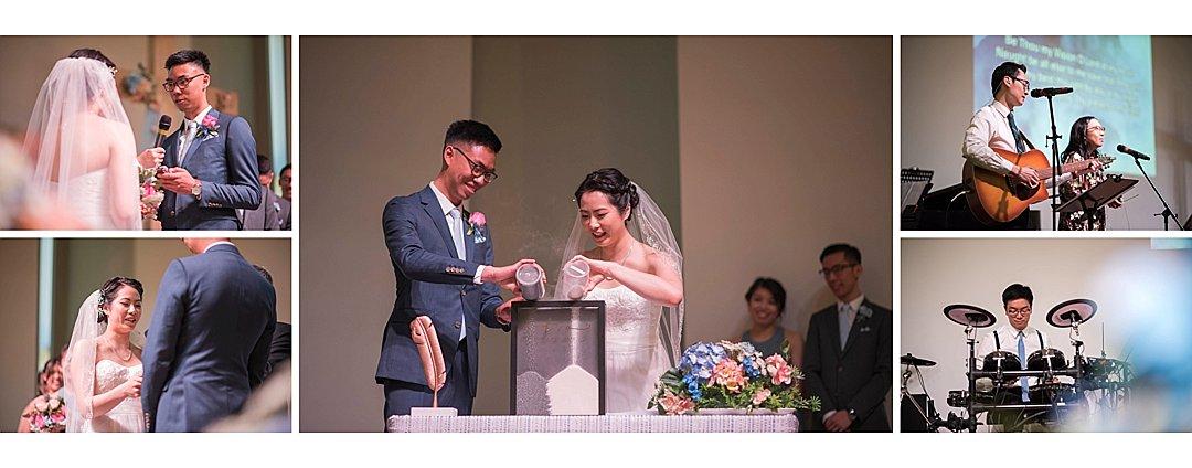 AK-Wedding-four point sheraton-album_0006