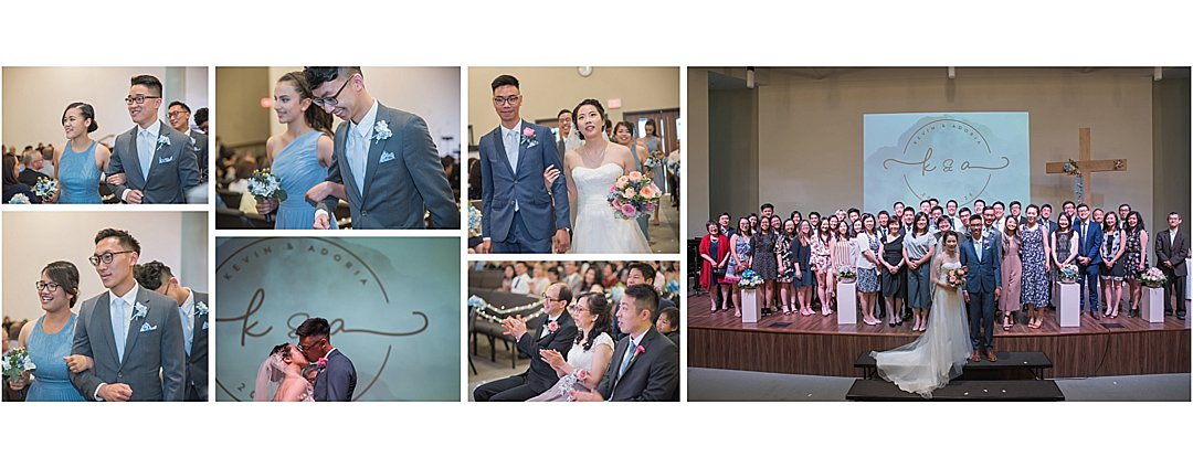 AK-Wedding-four point sheraton-album_0007