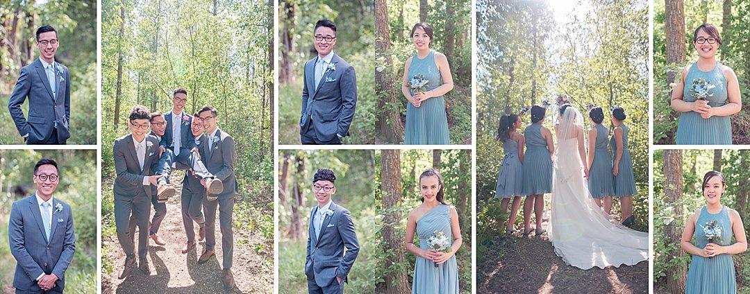 AK-Wedding-four point sheraton-album_0008