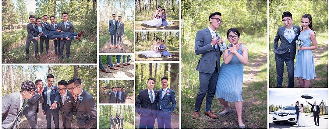 AK-Wedding-four point sheraton-album_0011