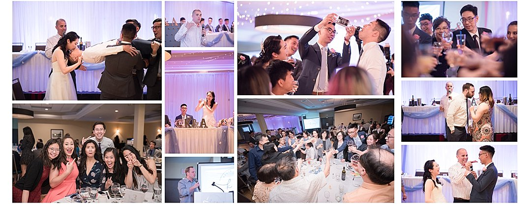 AK-Wedding-four point sheraton-album_0015