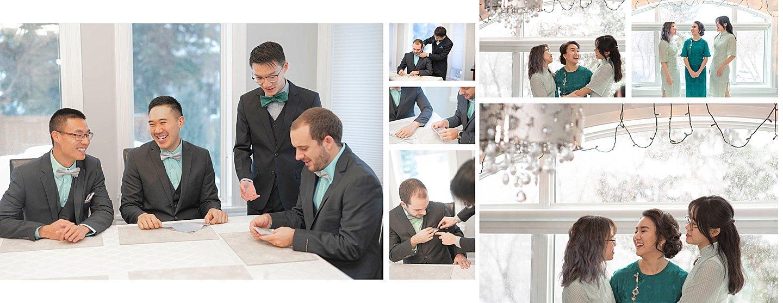 CD-wedding-golden-rice-bowl_0023