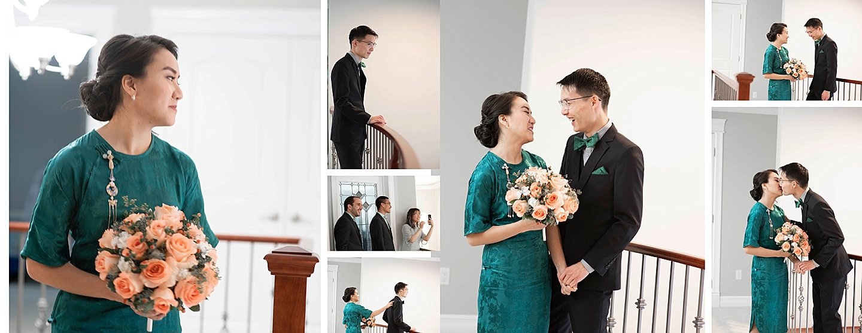 CD-wedding-golden-rice-bowl_0024