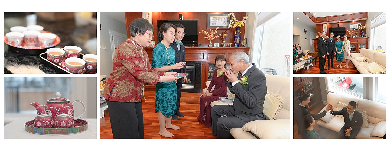 CD-wedding-golden-rice-bowl_0025