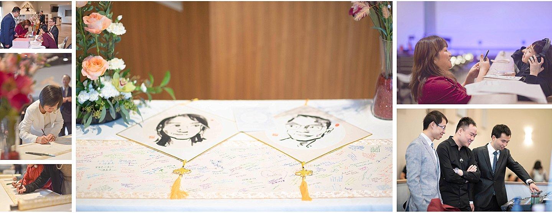 CD-wedding-golden-rice-bowl_0027