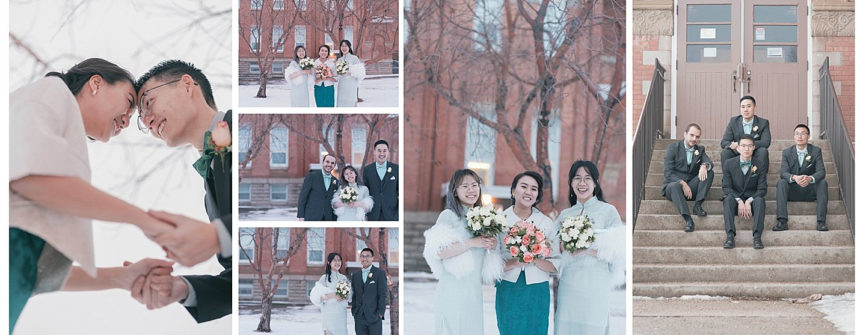 CD-wedding-golden-rice-bowl_0035