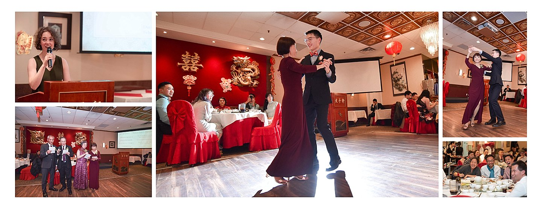 CD-wedding-golden-rice-bowl_0041