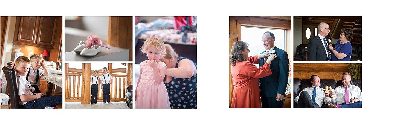 CS Alberta-Ranch-Wedding-Photography-album_0002