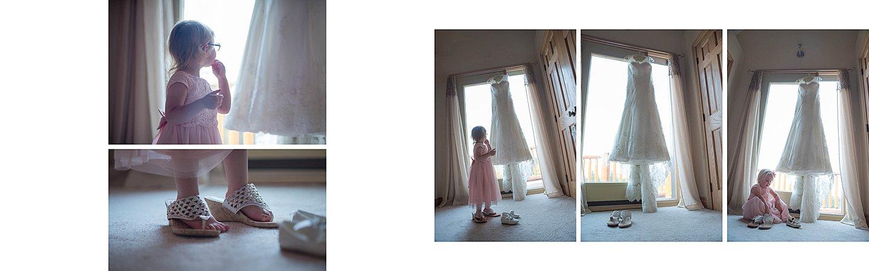 CS Alberta-Ranch-Wedding-Photography-album_0004