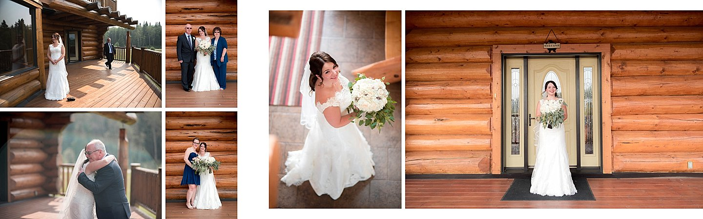 CS Alberta-Ranch-Wedding-Photography-album_0006