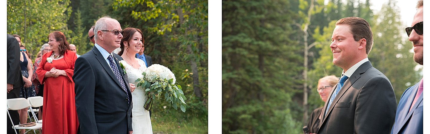 CS Alberta-Ranch-Wedding-Photography-album_0008