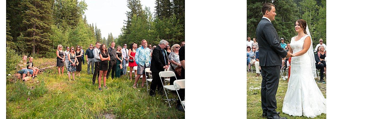 CS Alberta-Ranch-Wedding-Photography-album_0009