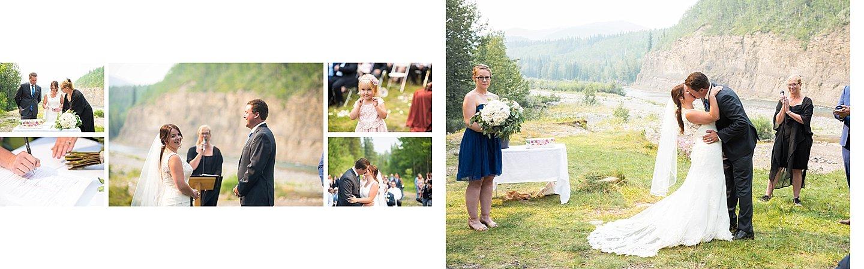 CS Alberta-Ranch-Wedding-Photography-album_0010