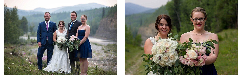 CS Alberta-Ranch-Wedding-Photography-album_0011