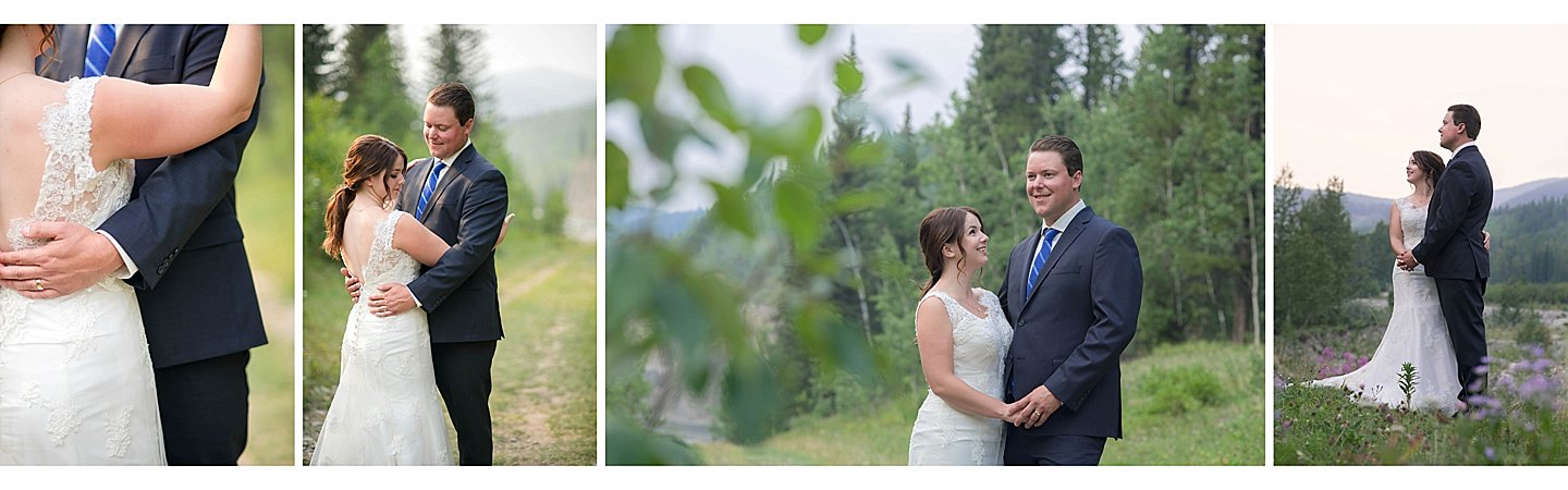 CS Alberta-Ranch-Wedding-Photography-album_0012
