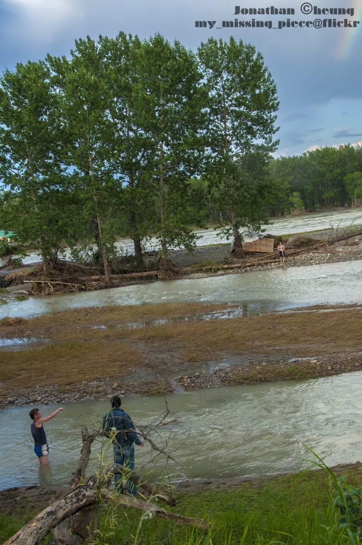 calgary-flood fishcreek- fish creek (10)