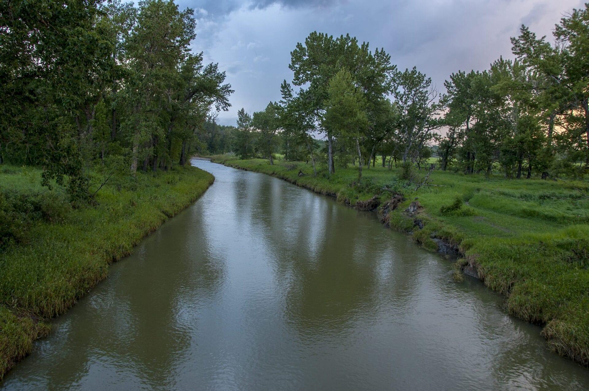 calgary-flood fishcreek- fish creek (17)