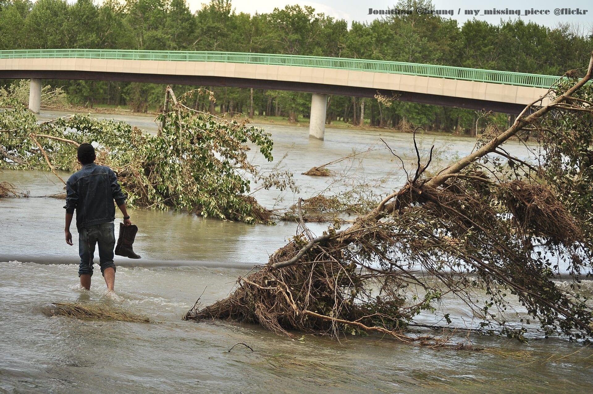 calgary-flood fishcreek- fish creek (2)