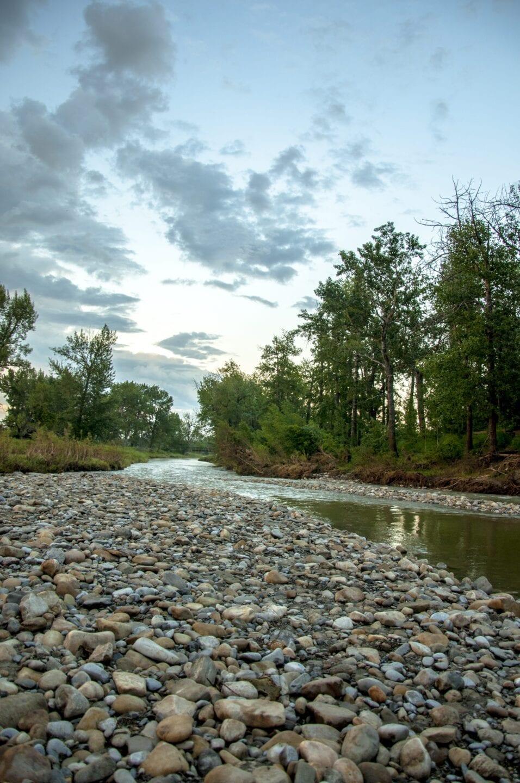 calgary-flood fishcreek- fish creek (20)