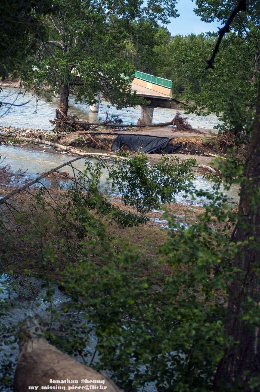 calgary-flood fishcreek- fish creek (22)