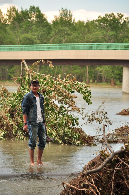 calgary-flood fishcreek- fish creek (4)