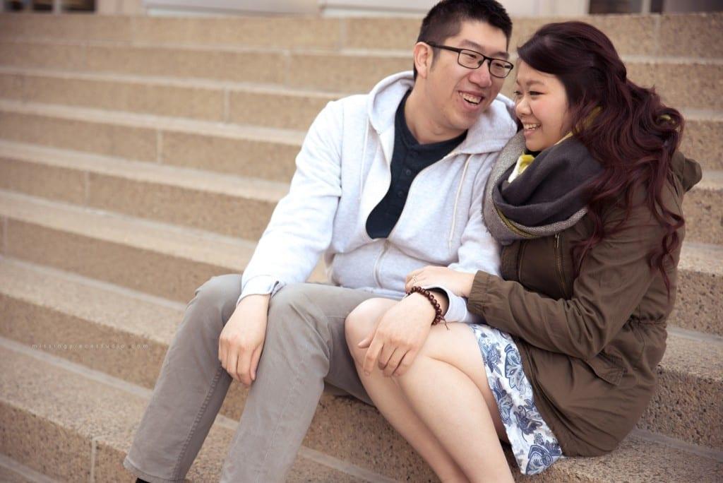 Calgary Engagement Photoshoot downtown core yyc wedding-000