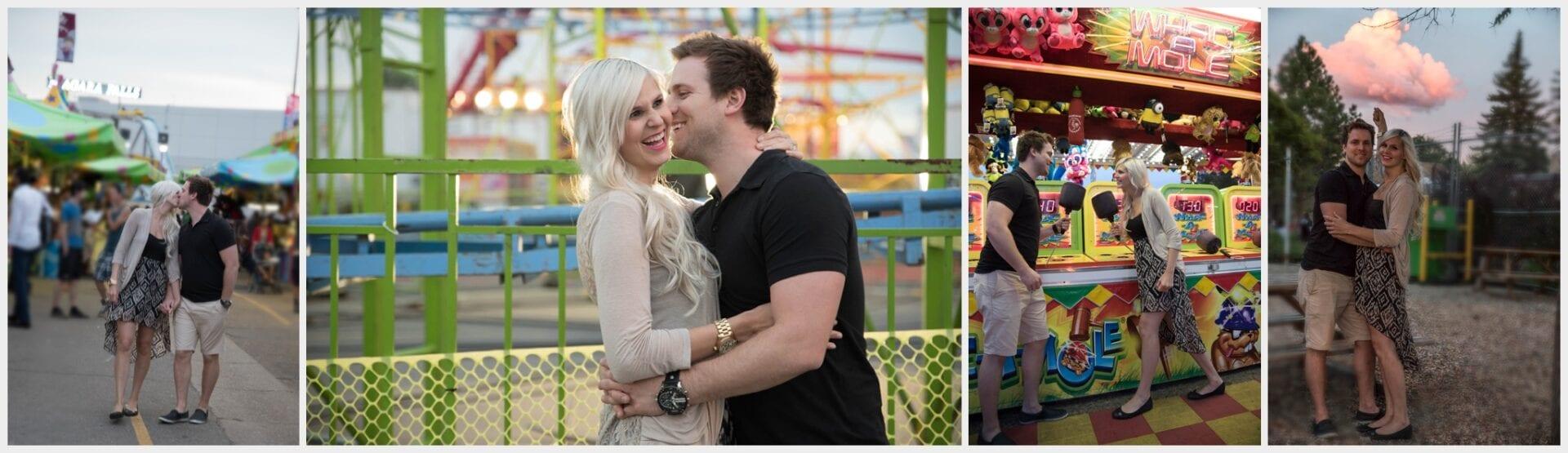 Calgary Fireworks Festival Globalfest collage_0001