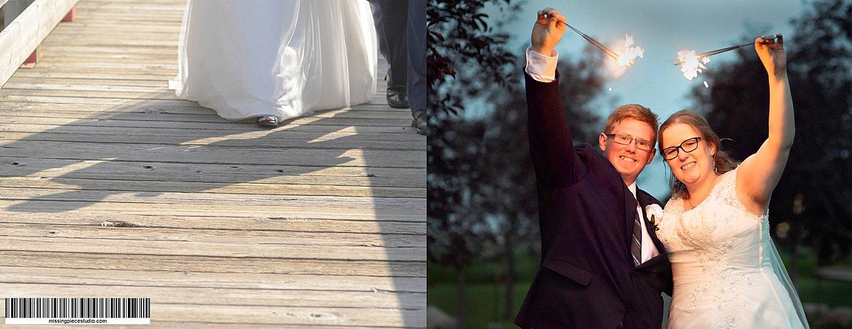EC-leduc-stone-barn-wedding-edmonton_0000