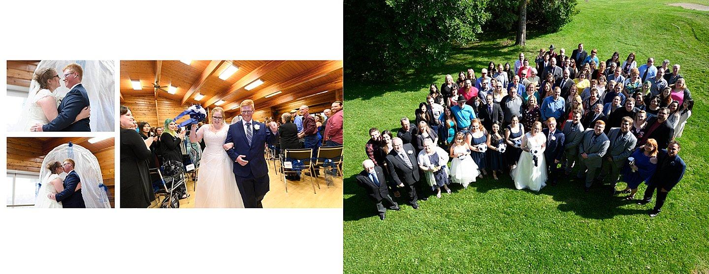 EC-leduc-stone-barn-wedding-edmonton_0008