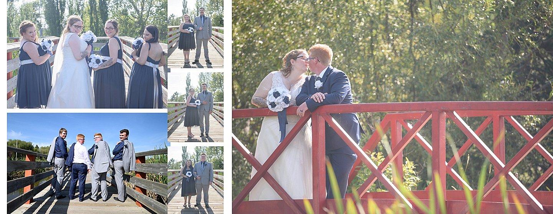EC-leduc-stone-barn-wedding-edmonton_0010