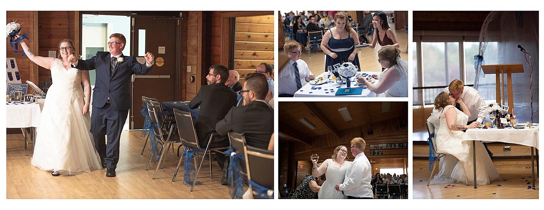 EC-leduc-stone-barn-wedding-edmonton_0011