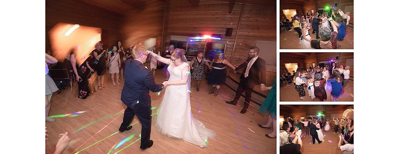 EC-leduc-stone-barn-wedding-edmonton_0015